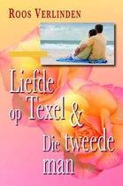Liefde op Texel & Die tweede man