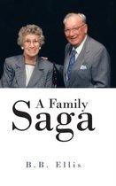 A Family Saga