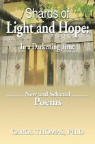 Shards of Light and Hope