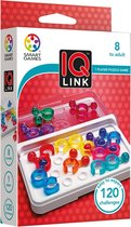 Smart Games IQ Link - Reiseditie