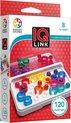 Smart Games IQ Link - Reiseditie