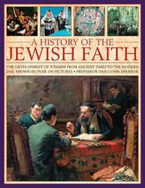 History of the Jewish Faith