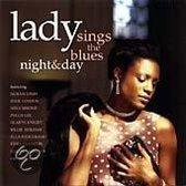 Lady Sings the Blues, Vol. 2