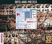 Bits Pieces