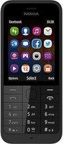 Nokia 220 - Zwart