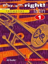 Play Em Right Latin 1