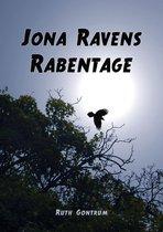 Jona Ravens Rabentage