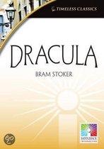 Dracula Interactive Whiteboard Resource