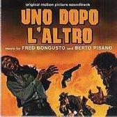 Uno Dopo L'Altro [Original Motion Picture Soundtrack]