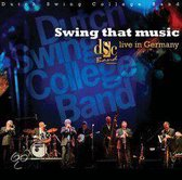 Swing That Music - Live In Germany