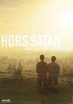 Movie/Documentary - Hors Satan