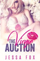 The Virgin Auction