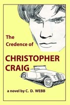The Credence of Christopher Craig