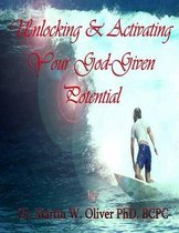 Unlocking and Activating Your God Given Potential (Ukrainian Version)