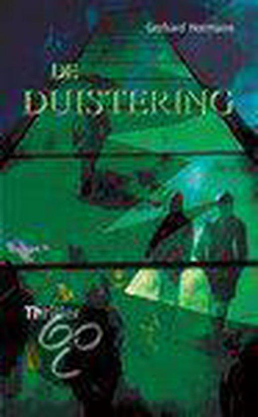 De Duistering - Gerhard Hormann |