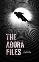 The Agora Files