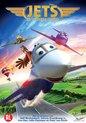 Jets - De Vliegende Helden