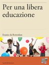 Per una libera educazione