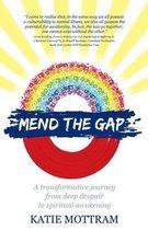 Mend The Gap