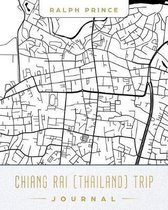 Chiang Rai (Thailand) Trip Journal