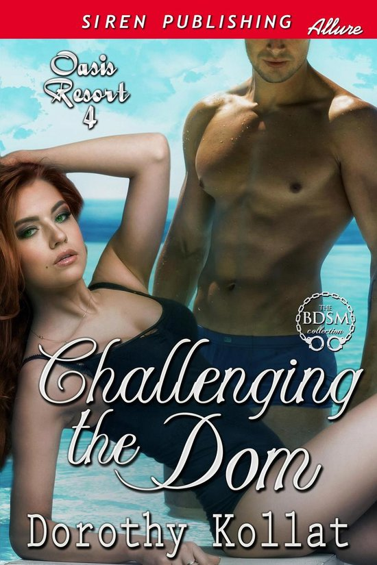 Challenging the Dom