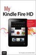 My Kindle Fire