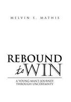 Rebound to Win