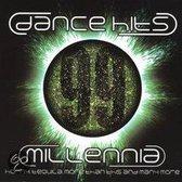 Dance Hits '99