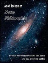 Neue Philosophie