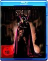 Spawn (Director's Cut) (Blu-ray)