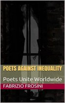 Omslag Poets Against Inequality