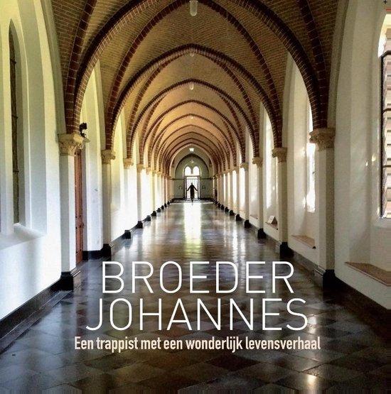 Broeder Johannes - Broeder Johannes | Fthsonline.com