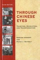 Through Chinese Eyes