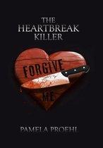 The Heartbreak Killer