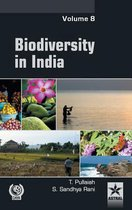 Biodiversity in India Vol. 8