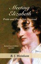 Meeting Elizabeth