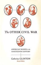 The Other Civil War