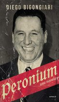 Peronium