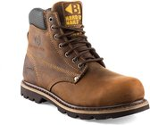 Buckler Boots B425SM maat 44