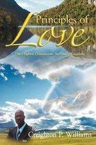 Principles of Love