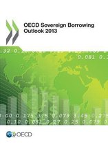 OECD sovereign borrowing outlook 2013
