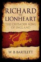 Richard the Lionheart