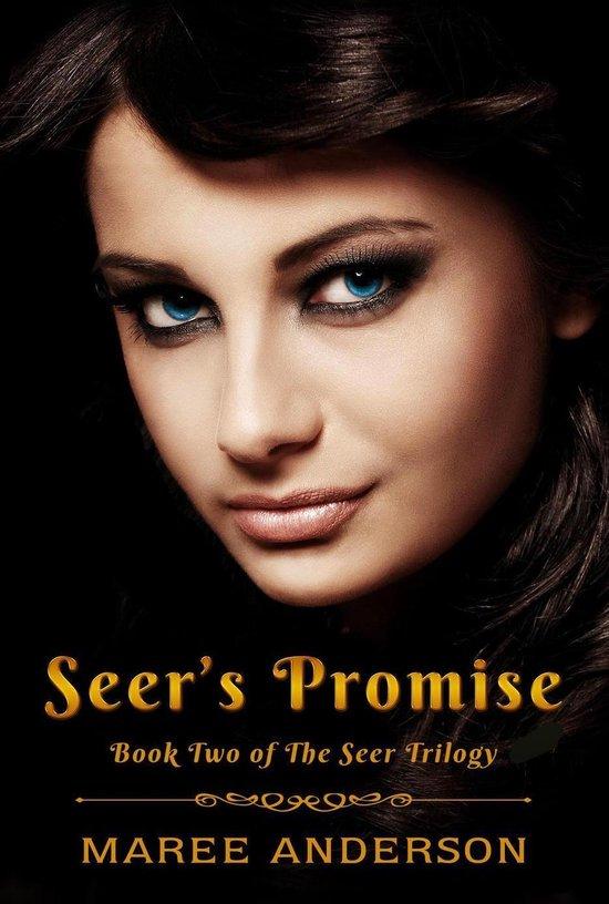Seer's Promise