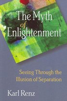 The Myth of Enlightenment