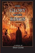 The Glory of the Kings