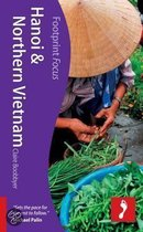 Footprint Hanoi and Northern Vietnam