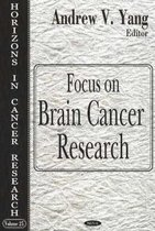 Focus on Brain Cancer Research