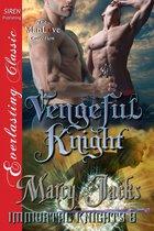 Vengeful Knight