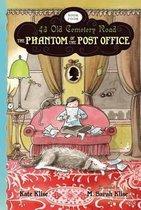 Phantom of the Post Office