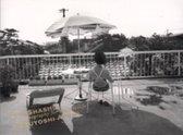 Boek cover Nobuyoshi Araki - Photography for the Afterlife van Various
